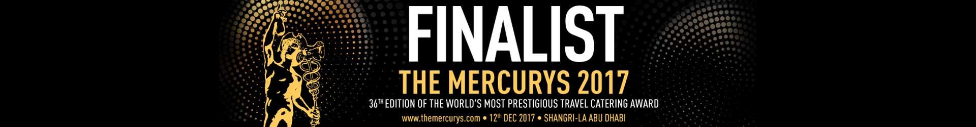 finalist-banner-mercury-2017