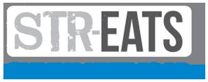 Str-eats Eat Food Street Food