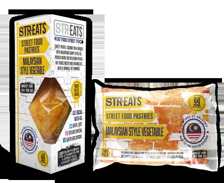 str_eats-malaysian