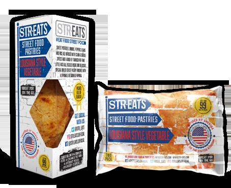 str_flavour-joint-web-packs