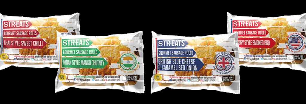 sausage-rolls-group-shot